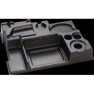 Вложка на Bosch GCT 115