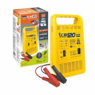 Автоматично зарядно устройство Gys TCB 120