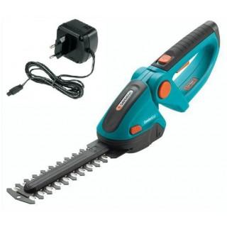 Ножица акумулаторна за храсти Gardena ComfortCut 7.2 V, 1.45 Ah