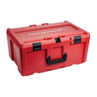Куфар за инструменти ROTHENBERGER ROCASE 6427