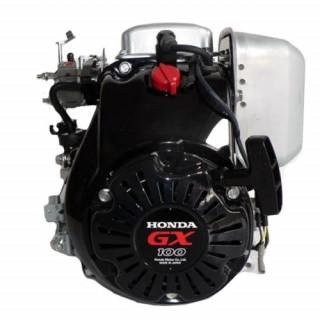 Бензинов двигател Honda GX 100 2.8 к.с. 98 куб.см.