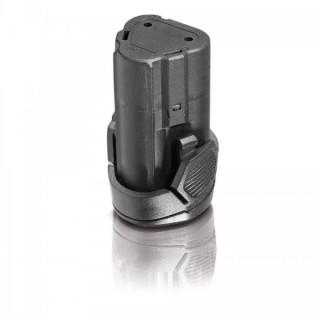 Акумулаторна батерия Erba 12 V Li, 1.3 Ah
