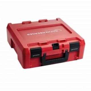 Куфар за инструменти ROTHENBERGER ROCASE 4414