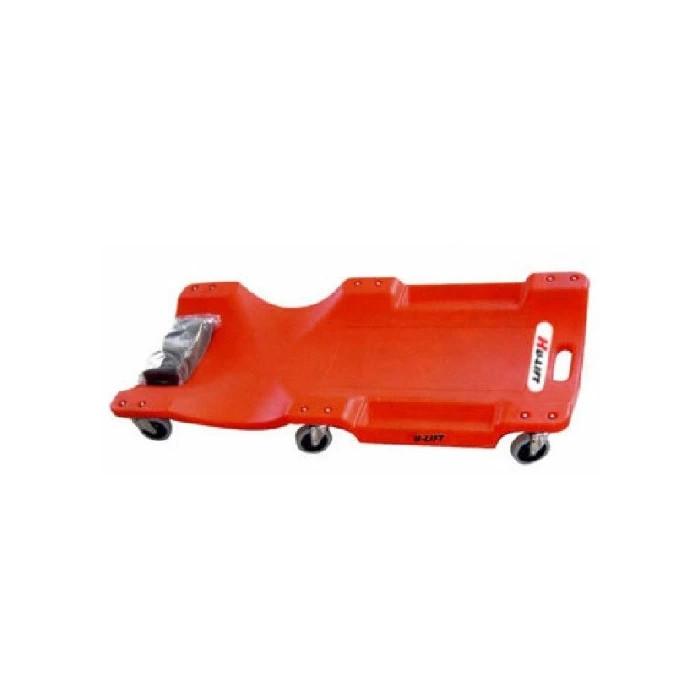 Авторемонтна количка Balkancar podem BCP АG100 104x50cm