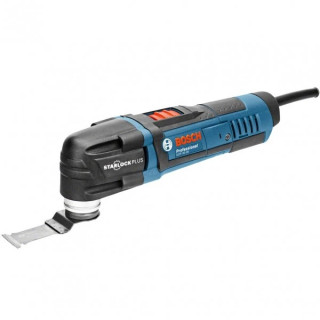 Мултифункционален инструмент Bosch GOP 30-28 Professional