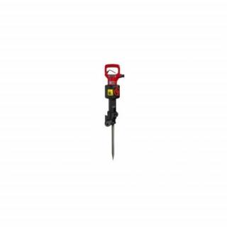 Пневматичен къртач Chicago Pneumatic СР 0122 / HEX 22x82.5 mm /