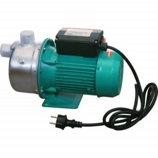 Водна помпа WILO WJ-204-X-EM