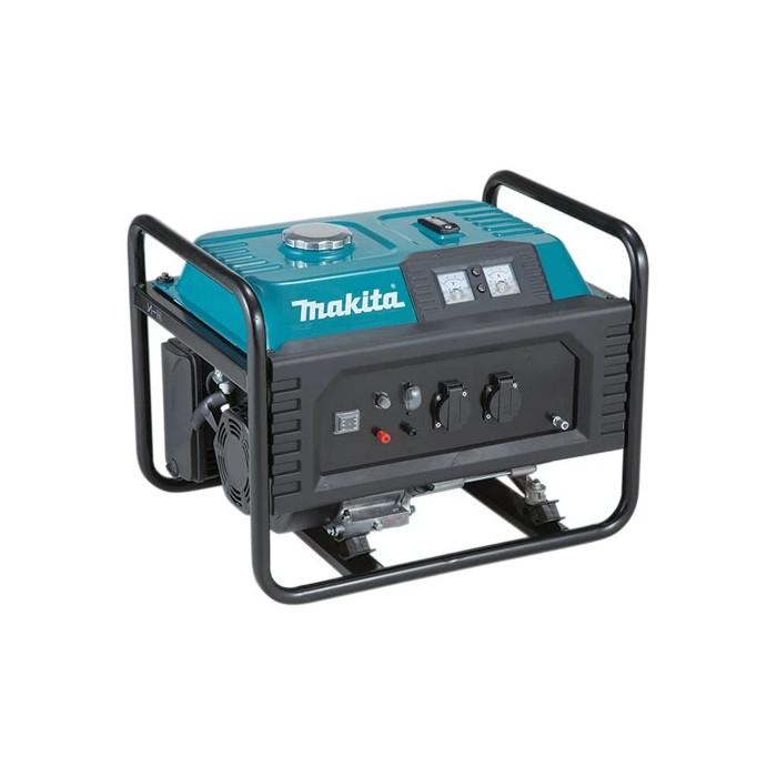 Бензинов монофазен генератор Makita EG2250A