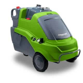 Пароструйка Cleancraft HDR-H 108-20 7600 W 400 V 1080 l/h