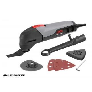 Skil 1470 AA Мултифункционален инструмент (Multi-Tasker)