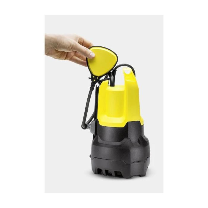 Потопяема помпа за мръсна вода Karcher SP 5 Dirt - 0.7 bar