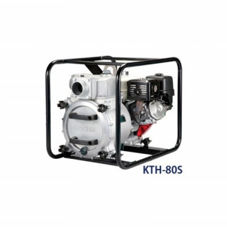 Траш помпа KOSHIN HONDA GX390 KTH-100S