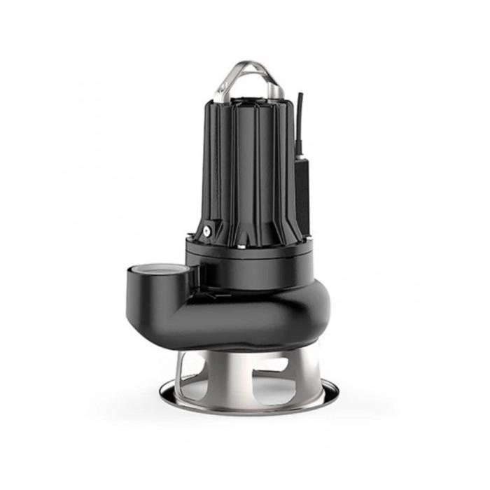 Потопяема дренажна помпа Pedrollo MC 30/50 2200 W