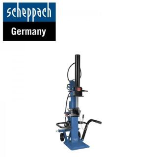 Хидравлика за цепене на дърва Scheppach HL2500G