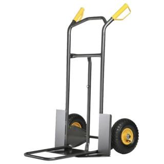 Транспортна количка DJTR 946 ST