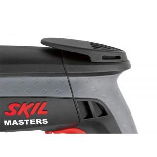 Skil Masters 6504 MA Бормашина