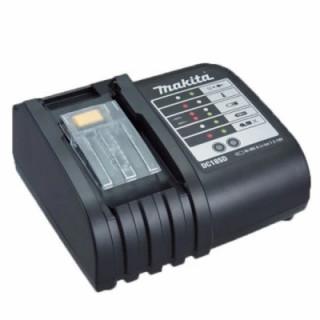 Зарядно устройство за акумулаторни инструменти Makita DC18SD