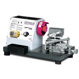 Заточваща машина за свредла OPTIgrind DG 20 / 230V