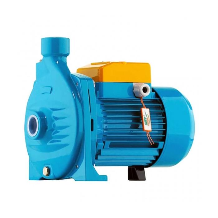 Центробежна помпа City Pumps IC 100MH 750 W