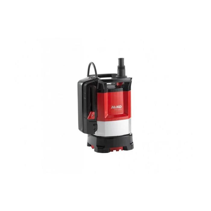 Потопяема помпа за чиста вода AL-KO SUB 13000 DS Premium / 650 W