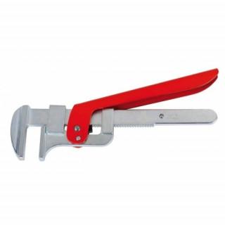 Раздвижен ключ ROTHENBERGER 260 mm