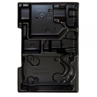 Вложка за консумативи 10,8V Bosch 1/2 за L-Boxx 102