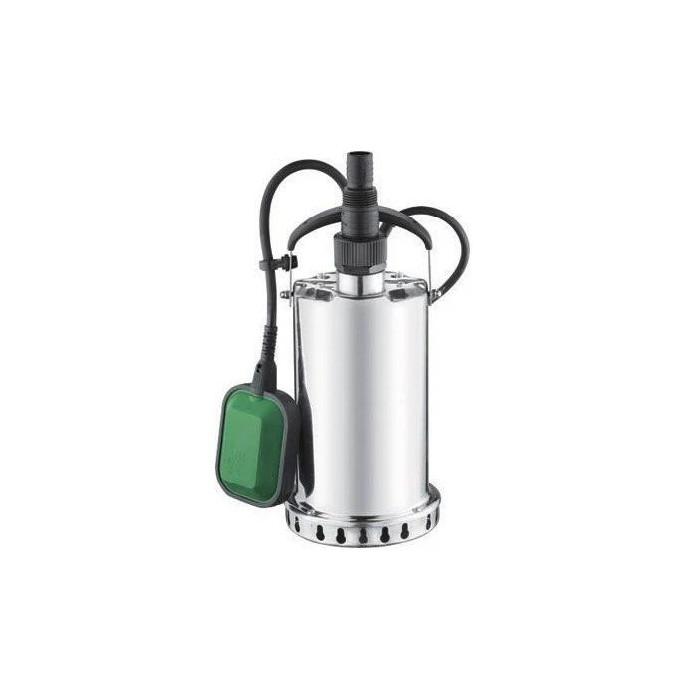 Помпа за чиста вода inox Premium RTM819 13000 л/час