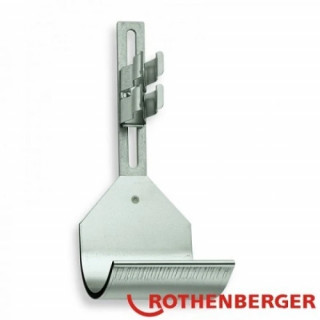 Рефлектор за пламък ROTHENBERGER 15-22 mm
