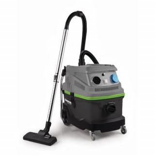 Прахосмукачка Cleancraft flexCAT 130 ER