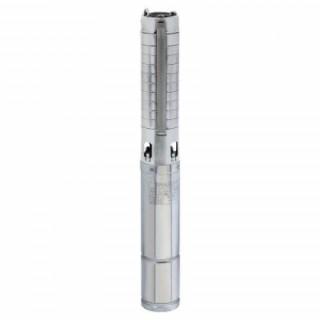 Потопяема сондажна помпа Speroni SX 300-07 4\