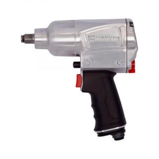 Пневматичен гайковерт WURTH DSS 1/2 Zoll H / 569 Nm