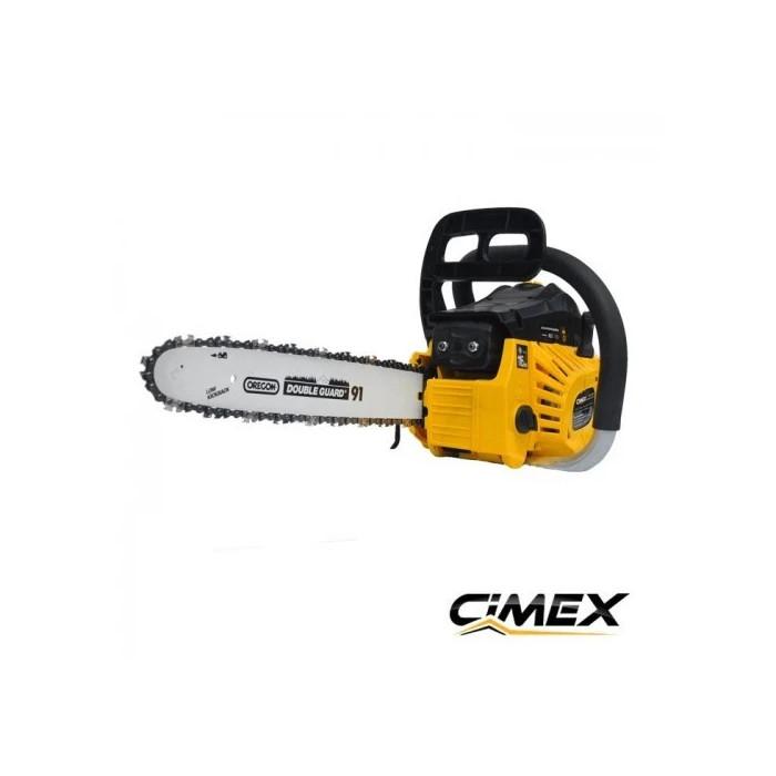 Резачка за дърва CIMEX MS350-14