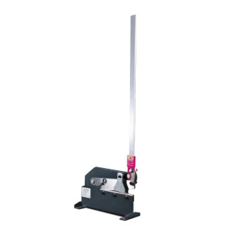 Ръчна гилотина OPTIMUM PS 300 / 235 мм