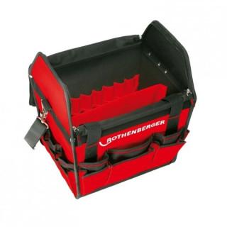 Чанта за инструменти ROTHENBERGER 380мм