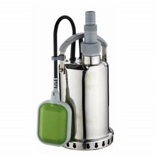 Електрическа помпа Gardenia Q55052R - 8500 л/ч