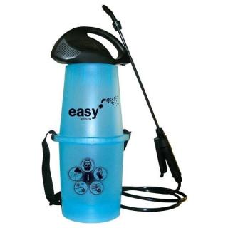Пръскачка на батерии MATABI EASY/PLUS