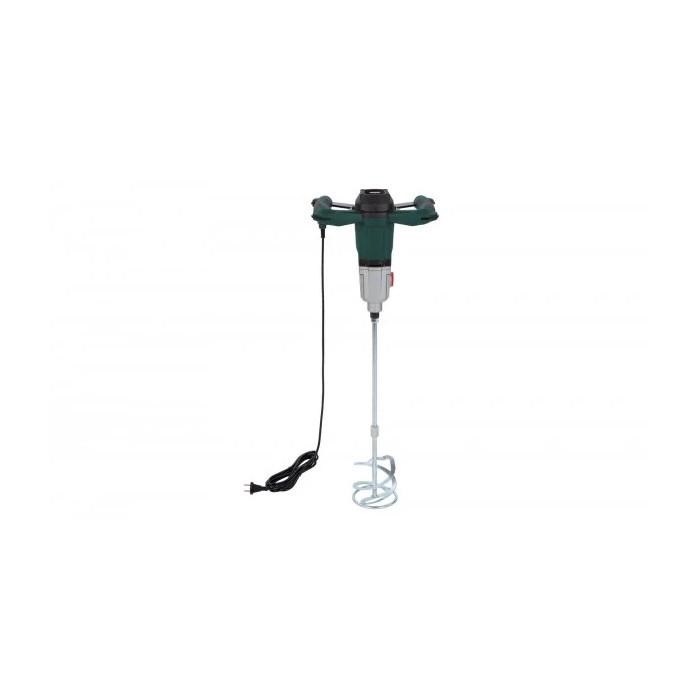 Бъркалка за строителни смеси POWER PLUS POWP6040 / 1.8kW