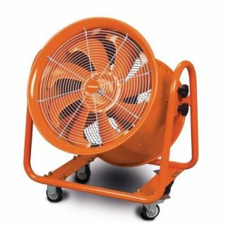 Индустриален вентилатор MV 60 UNICRAFT
