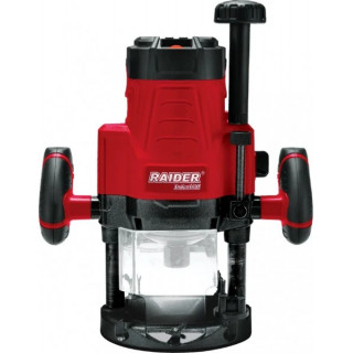 Индустриална оберфреза RAIDER Industrial RDI-ER14 2200W
