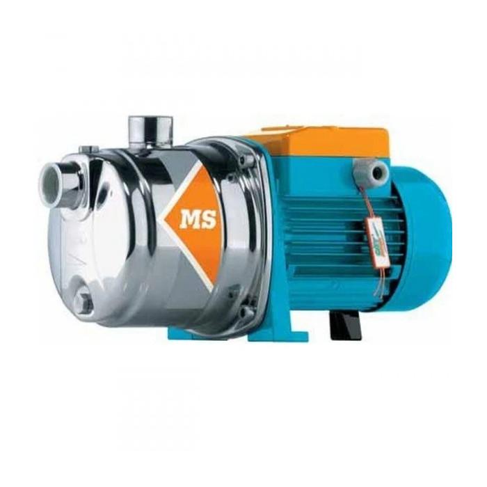 Центробежна многостъпална помпа City Pumps MS 08M 600 W