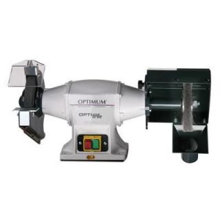 Шмиргел индустриален OPTIgrind GZ 25 CD / 400V