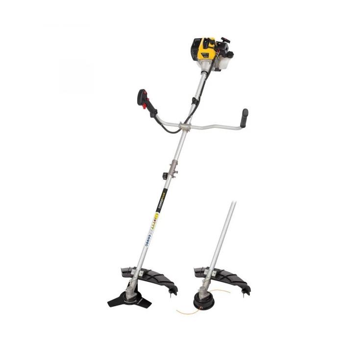 Моторен тример за трева и храсти POWER PLUS POWXG30410 /1.22 к.с