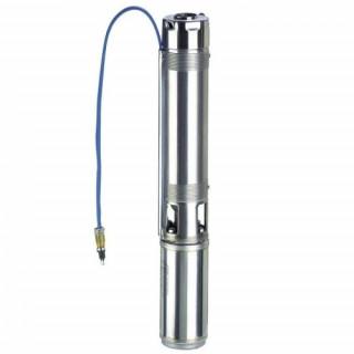 Помпа потопяема 4`` Wilo TWU 4-0829 DM / 4 kW, 400 V