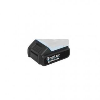 Батерия акумулаторна Rapter 14.4V Li-Ion 1.3 Ah