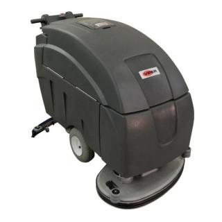 Подопочистващ автомат VIPER FANG 32 Т