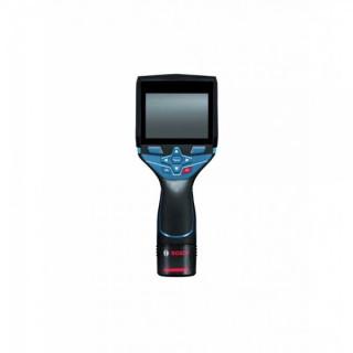 Акумулаторна термокамера Bosch GTC 400 C + L-Boxx