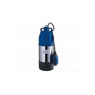 Дренажна кладенчова помпа за чиста вода ELMASH QDP - 3S