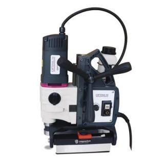 Магнитна бормашина OPTIdrill DM 50 PM / 230V