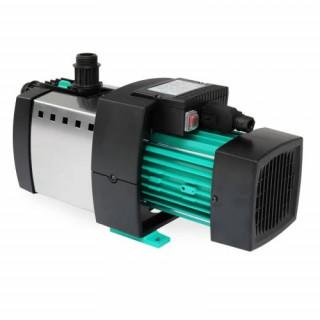 Самозасмукваща помпа WILO HiMulti 3-45P /800 W 7.5 m3/h