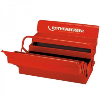 Кутия за инструменти ROTHENBERGER